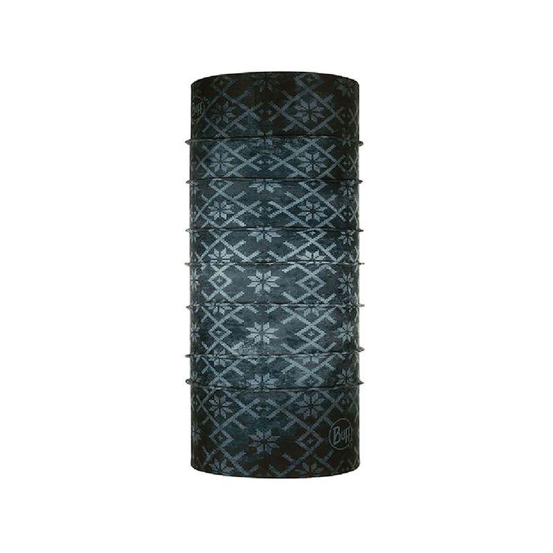 Buff® Original Latvi Sea -  blue