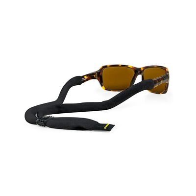 Croakies Suiter XL Glasses Cord