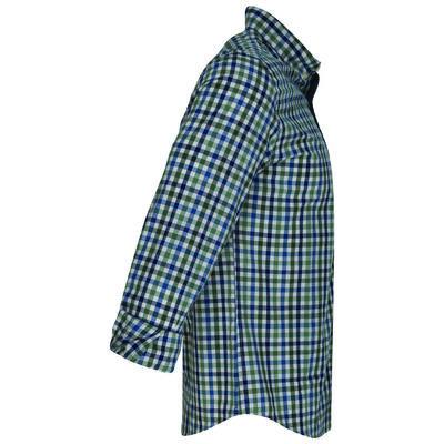 Alexander Men's Slim Fit Shirt