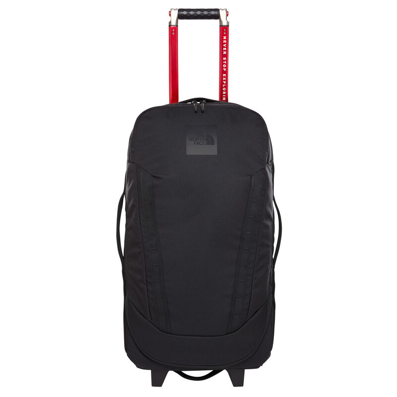 "The North Face Longhaul 30"" -  black"