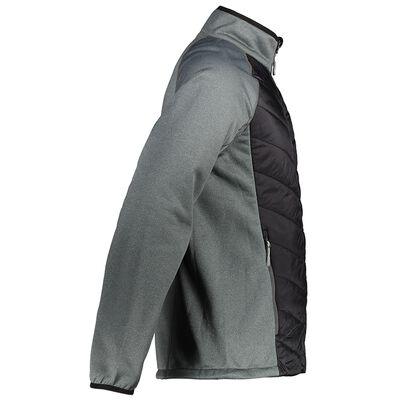 K-Way Valluga Hybrid Fleece (Mens)