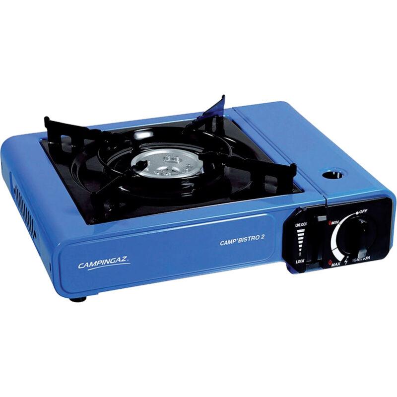 Campingaz® Camp Bistro 2 Portable Gas Stove -  nocolour
