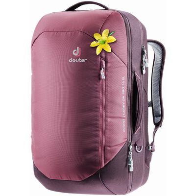 Deuter Aviant Carry On Pro 36 SL Duffel Bag