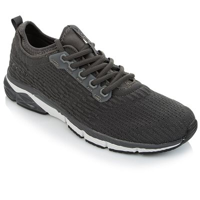 K-Way Men's Flex Lite 2 Shoe