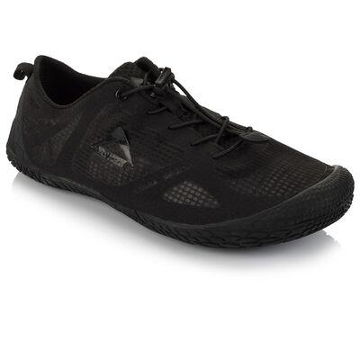 K-Way Men's Rapid Shoe