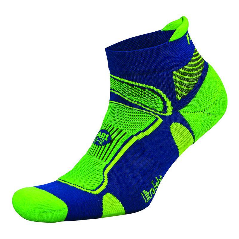 Falke Unisex Ultra Lite Socks -  cobalt
