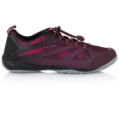K-Way Women's Rift Shoe
