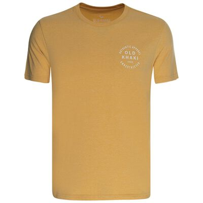 Old Khaki Men's Jose T-Shirt
