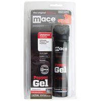 MACE Magnum 4 Pepper Gel -  black