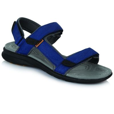 K-Way Men's Re-Fresh Sandal