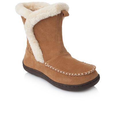 Rare Earth Women's Lilo Boot