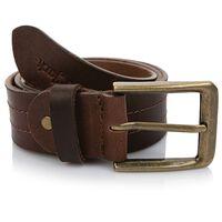 Arthur Jack Silas belt -  brown