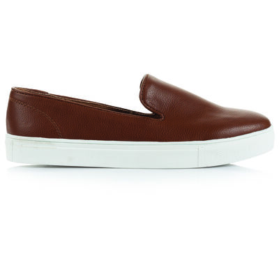 Rare Earth Ladies  Milly Shoe