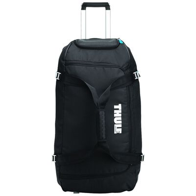 """Thule Crossover 25L Laptop Backpack 15"""""""