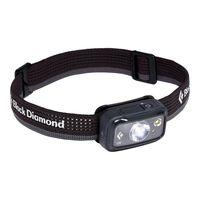 Black Diamond Spot F19 Headlamp -  black-black