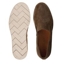 Rare Earth Women's Pam Shoe -  taupe