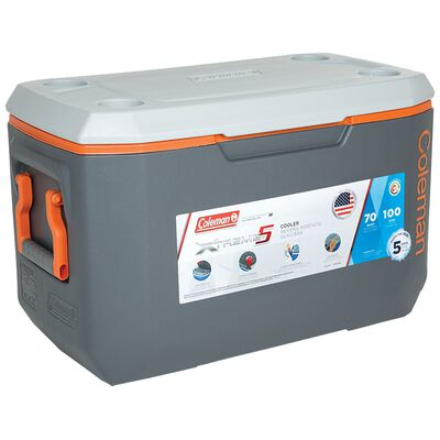 Coleman 66L Extreme Cooler