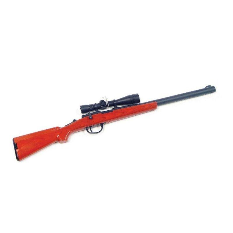 Gibson Rifle Lighter -  nocolour