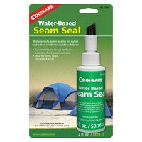 Coghlan's Water Based Seam Seal -  nocolour