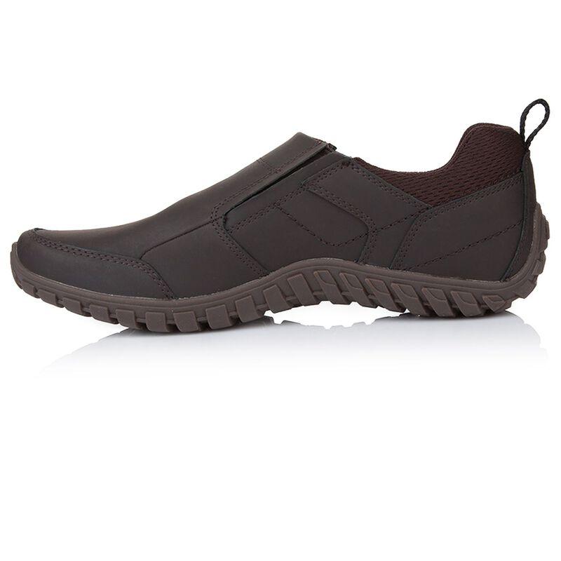 Caterpillar Men's Opine Shoes -  chocolate