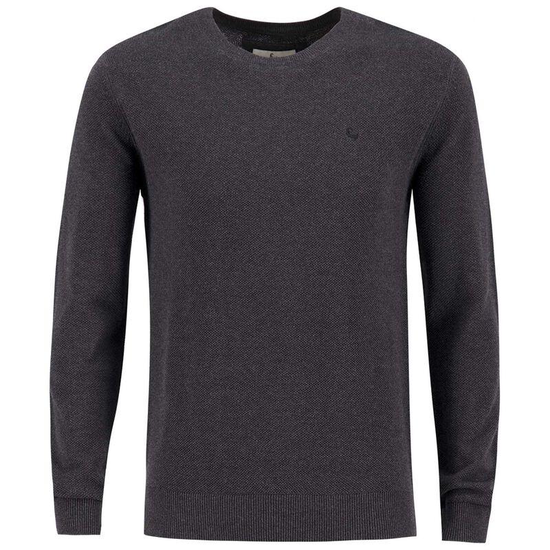 Old Khaki Men's Holmes Pullover -  dc0700