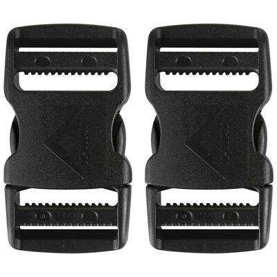 K-Way 38mm Buckle