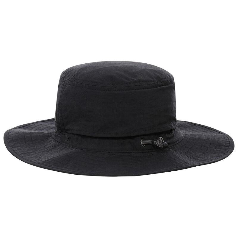 The North Face Horizon Breeze Brimmer Hat -  c01