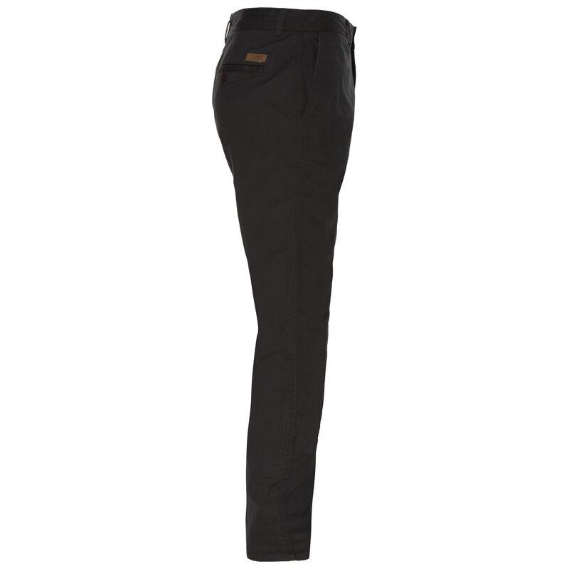 Patrick Men's Pants -  charcoal