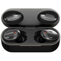 1MORE True Wireless Hybrid BT In-Ear Headphones -  nocolour