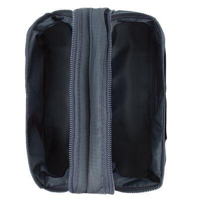 K-Way Underwear Bag