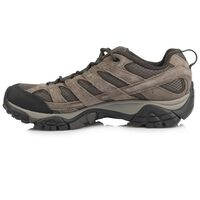 Merrell Men's Moab 2 Ventilator Hiking Shoes -  taupe-grey