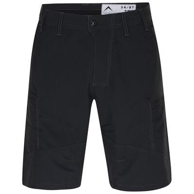 K-Way Men's Explorer Tubu'19 Shorts