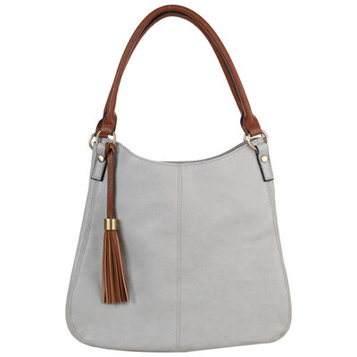 Rare Earth Elsa Vegan Leather Bag
