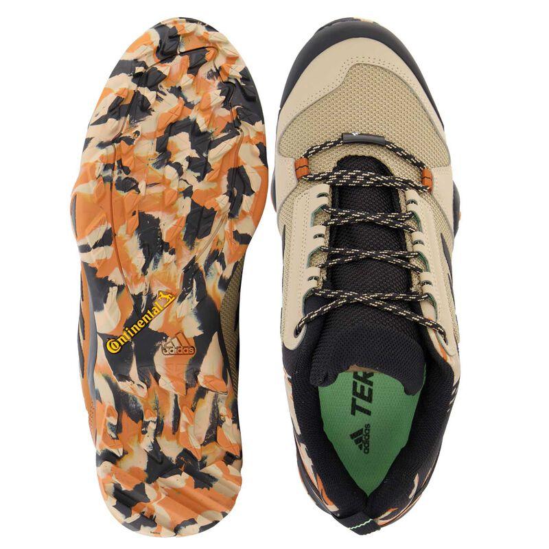 Adidas Men's AX3 Shoes -  cream-rust