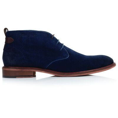 Arthur Jack Men's Alec Boot