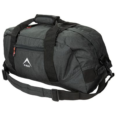 K-Way Evo Medium Gearbag