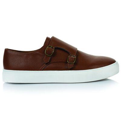Rare Earth Ladies Makenna Shoe