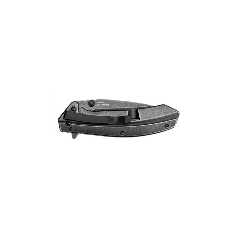 Kershaw Filter Black -  nocolour
