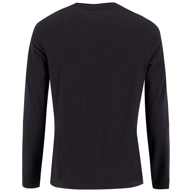 Old Khaki Men's Deon Long-Sleeve Standard Fit Top -  c01