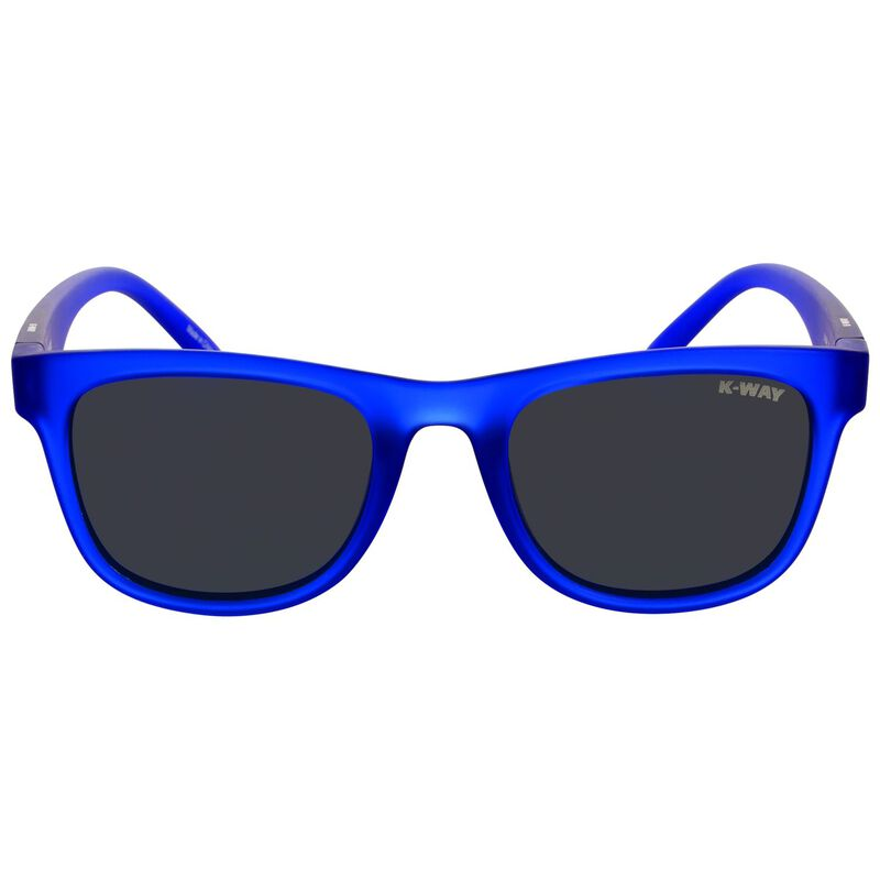 K-Way KW19005 Kids Polarized Sunglasses -  nocolour