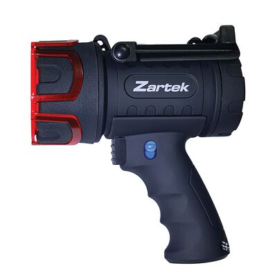 Zartek ZA478 Spotlight