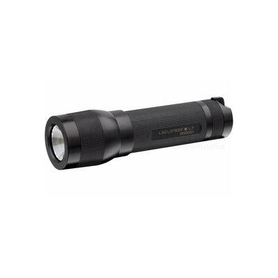 LED Lenser L7 Torch