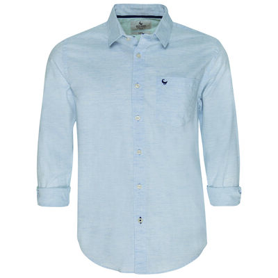 Gerard Men's Slim Fit Shirt