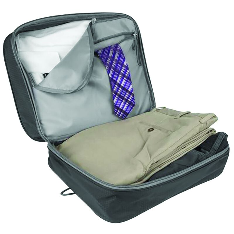 Travelon Expandable -  grey