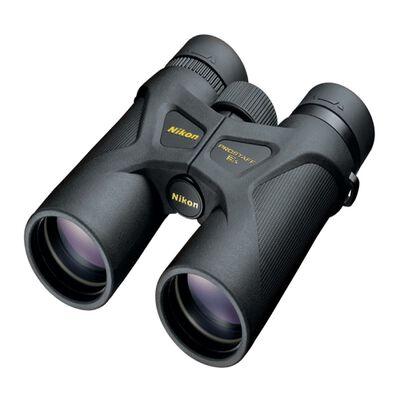Nikon Prostaff 3S 8x42 + HL15 Binoculars