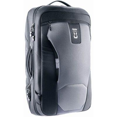 Deuter Aviant Carry On Pro 36 Duffel Bag