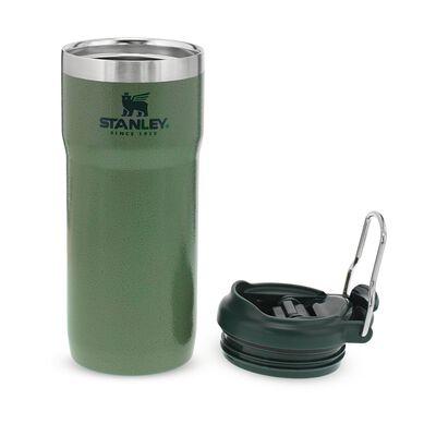 Stanley 0.47L Classic Twin-Lock Travel Mug