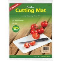 Coghlan's Flexible Cutting Mat -  nocolour