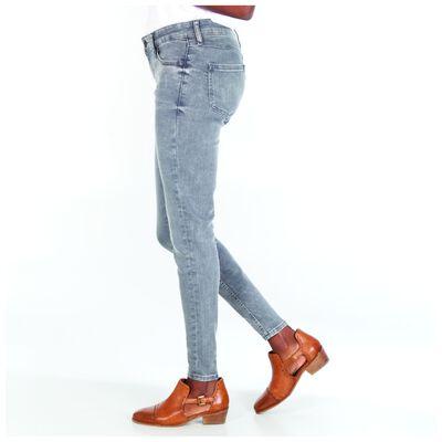 Maria Women's Skinny Denim
