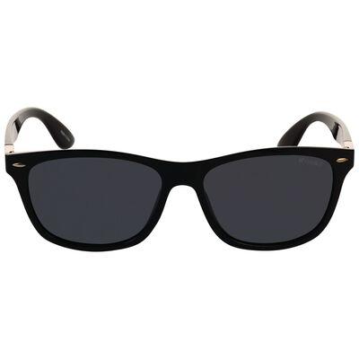 K-Way KW19002 Women's Polarized Sunglasses